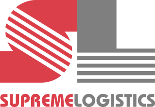 Courier Services, Freight Delivery, Logistics Company | Supreme Logistics UK